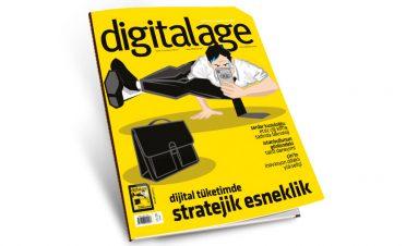 Dijital tüketimde stratejik esneklik