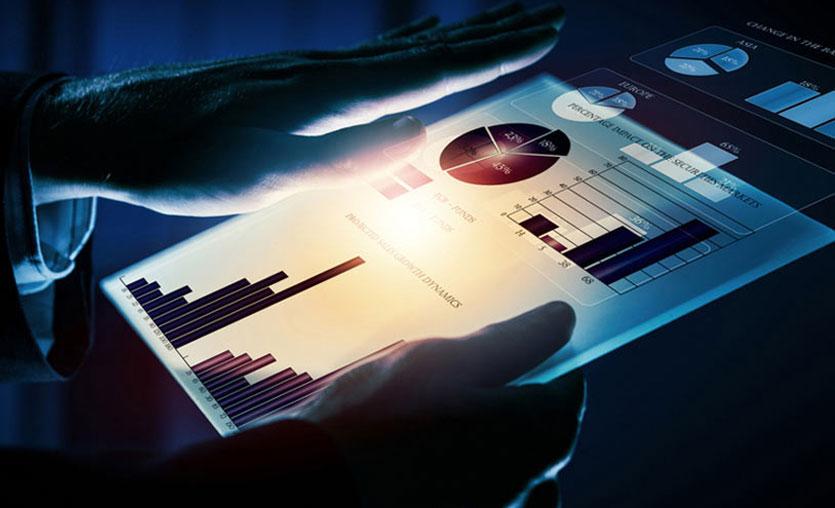 2018 dijital reklam yatırımları açıklandı