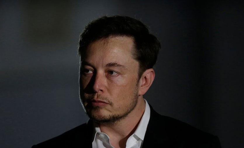 Elon Muska dolandırıcılık davası 40