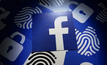 Facebook çalınan hesaplarla ilgili açıklama yaptı