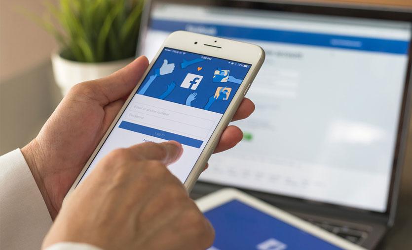 Facebook yeni işletme araçlarını duyurdu