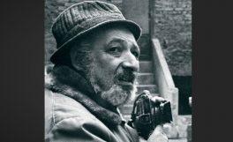 Ara Güler'in mobil ve dijital fotoğrafçılıkla ilgili görüşleri