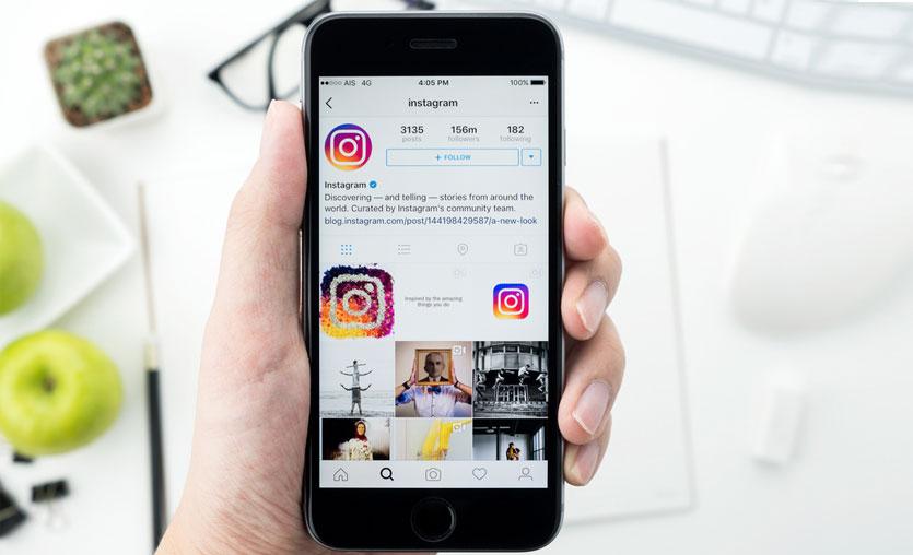 Instagram'dan zorbalığa karşı yeni araçlar