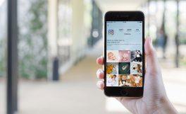 Instagram'da bebek ticareti çetesi