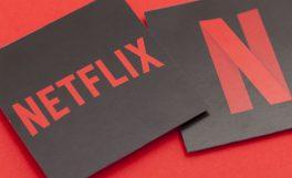 Netflix üçüncü çeyrek raporunu açıkladı