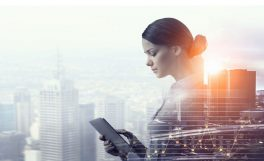 Teknoloji sektöründe kadının yeri