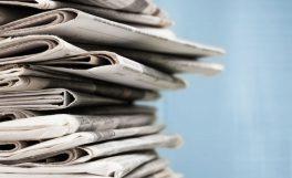 Gazetenin internet sitesi ve e-gazete uygulaması ise yayında kalacak.
