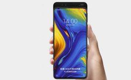 """""""İlk 5G'li telefon Xiaomi'nin"""" iddiası"""