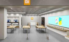 Xiaomi n11.com