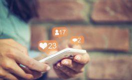 'Yerli ve millî bir sosyal medya' mümkün mü?