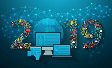 2019'un dijital trendleri neler olacak?