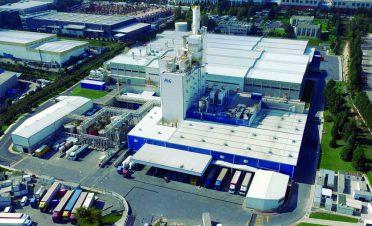 P&G, yeni Ar-Ge merkezini Türkiye'de açtı