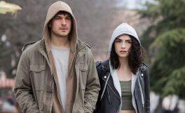 Netflix'in ilk Türk orijinal dizisinin yayın tarihi belli oldu