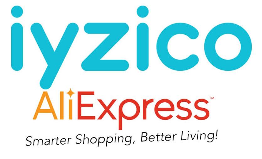 AliExpress iyzico ile işbirliğine gidiyor