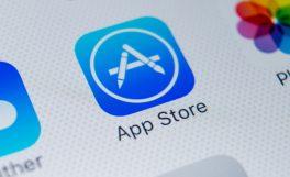 App Store fiyatlarına devasa zam