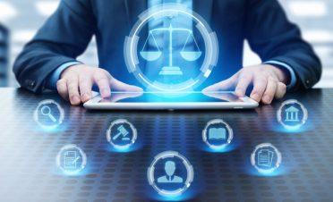 Dijital, hukukçuların iş kültürünün bir parçası olabildi mi?