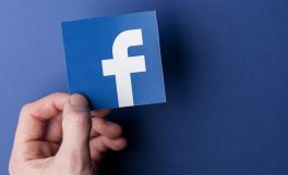 Facebook, Türkiye için Tüketici Farkındalığı Kampanyası'nı başlattı