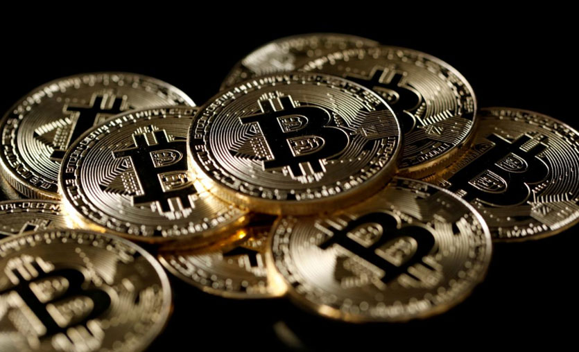 Fransa büfelerde bitcoin satmaya başlayacak