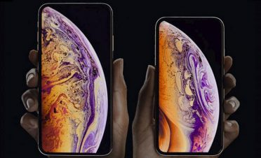 iphone xs iphone xs max