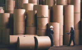 Kâğıt endüstrisine can simidi olabilecek teknolojik yöntemler