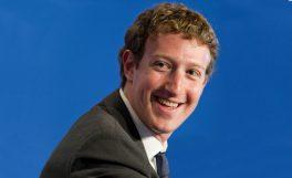 Mark Zuckerberg hakkında bilmediğiniz 23 garip şey