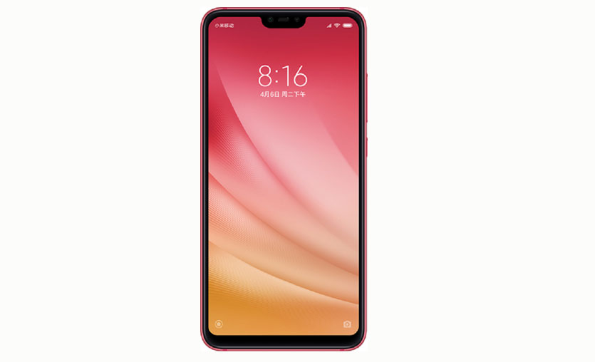 Xiaomi Mi 8 Lite satışa çıktı