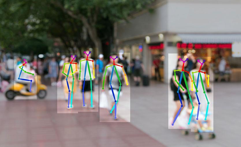 Yapay zekâ ve algoritmalar