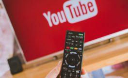 YouTube üzerinden ücretsiz film izleme dönemi