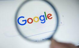 2018'de Google'da en çok arananlar