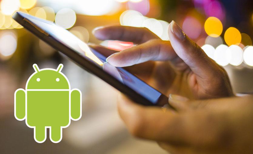 2018'in en çok kazandıran 10 Android uygulaması