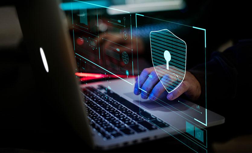 2019'un 10 siber güvenlik trendi