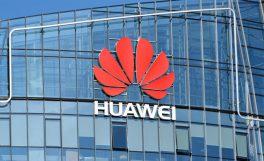 ABD ve diğer ülkelerin Huawei'den korkmalarının 6 nedeni
