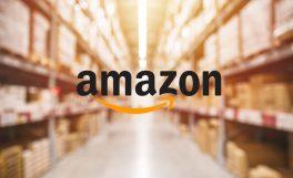 Amazon'un robotu 24 kişiyi hastanelik etti