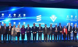 Ericsson Türkiye Araştırma Laboratuvarı kuruldu