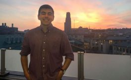 Google mühendisi iş yerinde ölü bulundu