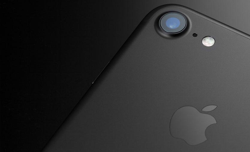 Qualcomm'dan iPhone satış yasağı ile ilgili resmi açıklama