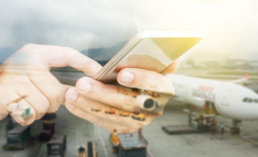 Yurtdışından getirilen bilgisayar, tablet ve cep telefonlarına ek ücret