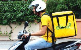 Acil ihtiyaçlar için ikinci nesil teslimat uygulaması: Glovo