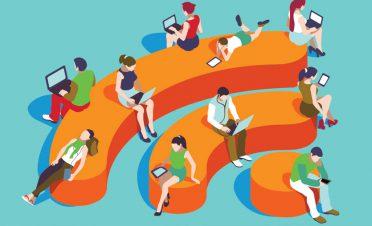 İnternet kullanıcısı AKN'nin kaldırılmasının deneyimini iyileştireceğine inananıyor