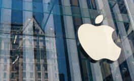 Apple'dan Türk öğrenciye ikinci kez teşekkür