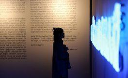 bang. Art Innovation Prix 2019 başvuruları devam ediyor