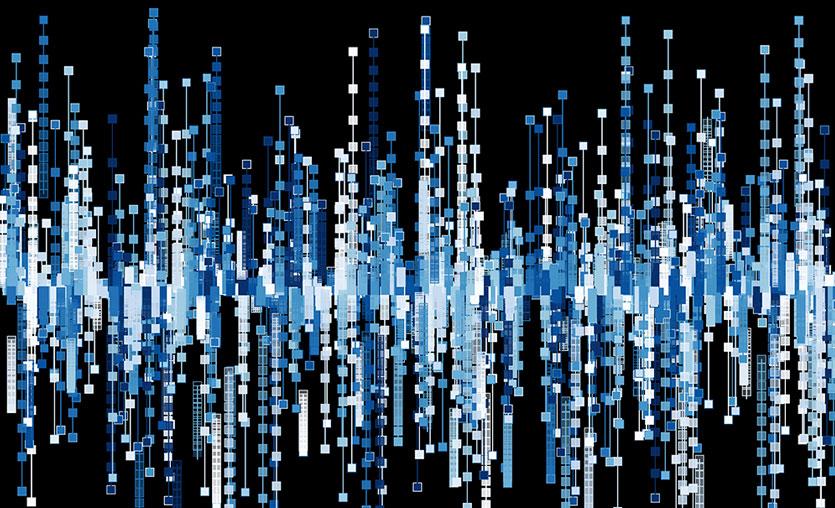Blockchain müzik sektöründe bir devrim yaratabilir