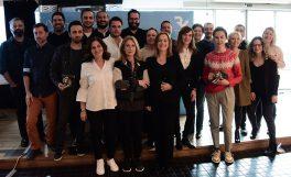 Cannes Lions 2018 Ödülleri sahiplerini buldu