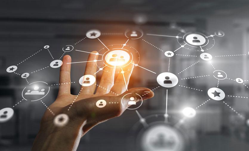 Dijital Reklamın Ekonomiye Katkısı Araştırması yayınlandı