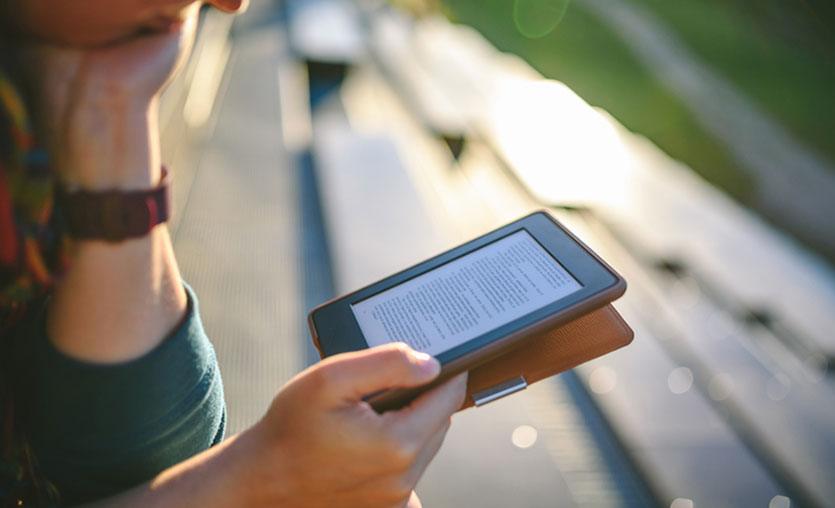E-kitap, e-dergi ve e-gazetelere vergi zammı