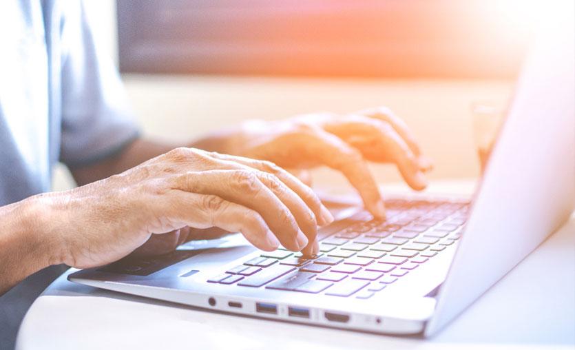 E-ticaret sitelerindeki güven damgası nedir, nasıl alınır?
