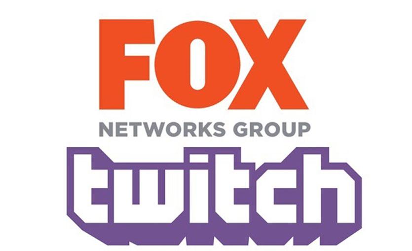 FNG Türkiye ve Twitch'den video reklam alanında işbirliği