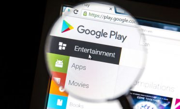 Google Play'de 2018'in en iyileri