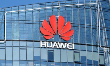 Huawei'den yeni bir rekor daha