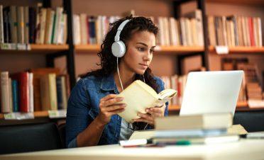 Masadaki son fırsat: Çevrimiçi eğitim